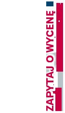 Pozycjonowanie Wycena Wrocław