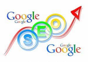 SEO Pozycjonowanie Wrocław to profesjonalne i skuteczne pozycjonowanie stron internetowych w wyszukiwarkach kluczem do sukcesu Twojej firmy!